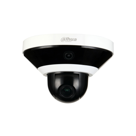 Dahua Caméra IP 2MP Multi-Sensor Network Camera-PTZ - PSDW5231S-B120