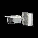 Dahua Caméra IP 4x8MP Multi-Sensor Panoramic Bullet Network - IPC-PF83230-A180