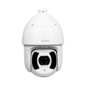 Dahua 4MP 45x Starlight IR PTZ AI Network Caméra - SD6CE445XA-HNR