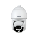 Dahua Caméra 4K 48x StarlightMD IR PTZ AI Network - SD10A848WA-HNF
