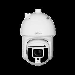 Dahua Caméra 4K 20x StarlightMD IR PTZ AI Network - SD8A820WA-HNF