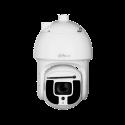 Dahua 4K 40x Starlight IR PTZ AI Network Caméra - SD8A840WA-HNF