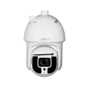 Dahua 4K 40x Starlight IR PTZ Network Caméra - SD8A840VI-HNI