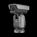 Dahua 2MP 60x Starlight IR AI Network Positioning System - PTZ85260-HNF-WA