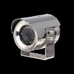Dahua Caméra réseau IR anti-corrosion 2MP -