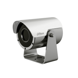 Dahua 2MP 30x Anti-corrosie IR Netwerk Camera - SDZW2030U-SL