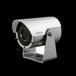 Dahua 2MP 30x Korrosionsschutz IR Netzwerkkamera - SDZW2030U-SL