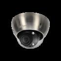 Dahua 2MP Starlight Anti-Corrosion IR Dome NetwerkCamera - IPC-HD8232E-Z-SL