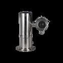 Dahua 2MP 30x Explosion-proof Network Positioning System - EPC230U-PTZ