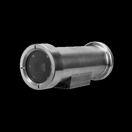 Caméra IP antidéflagration infrarouge 2MP Starlight IR100 IP68