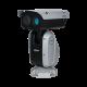 Dahua 2MP 60x Système de positionnement du réseau Starlight Laser AI - PTZ85260-HNF-WA-FL