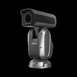 Dahua 4MP 40x Système de positionnement du réseau Starlight IR AI - PTZ83440-HNF-WA