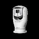 Caméra PTZ IP 2MP zoom 45x Ir 350m IP68