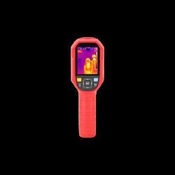 Caméra Thermique portative