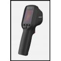 Caméra portable Thermique - DS-2TP31-3AUF
