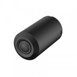 Caméra DAHUA Pinhole 4MP Jour/Nuit WDR 2.8 mm IP67 livré avec 8 m de câble