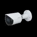 Dahua Caméra Bullet réseau de puces fixes 5MP Lite IR IPC-HFW2531S-S-S2