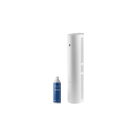 XTRATUS Générateur de brouillard