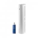 Kit XTRATUS Générateur de brouillard