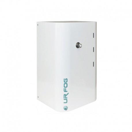 Pump 250 - Générateur de brouillard 250m3