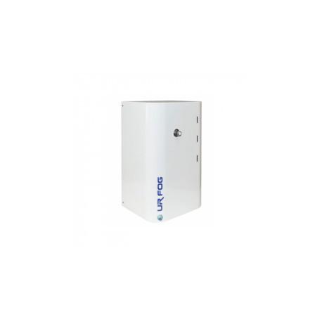 PUMP 500 - Générateur de brouillard 500m3
