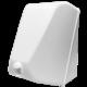 Nubi Générateur de fumée Sans Fil + Cartouche fumigène + Radar