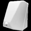 Nubi Générateur de fumée filaire (12V) + Cartouche fumigène + Radar