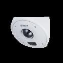 Dahua Caméra réseau d'angle infrarouge WDR 4MP IPC-HCBW8442
