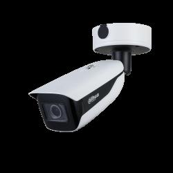 Dahua Caméra réseau IR Bullet WizMind 8MP IPC-HFW7842H-Z