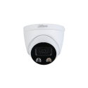 Dahua Caméra réseau WizMind IR Eyeball WDR 2MP - IPC-HDW5241H-AS-PV