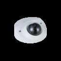 Dahua Caméra réseau WizSense à dôme à focale fixe IR 5MP - IPC-HDBW3541F-AS-M