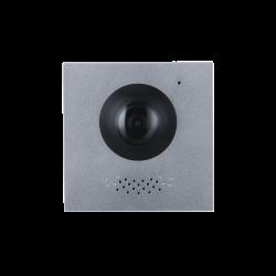Dahua Module caméra station extérieure - VTO4202F-P