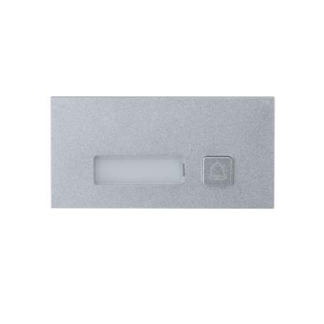 Dahua Module 1 interphone vidéo portier VTO4202F-MB1