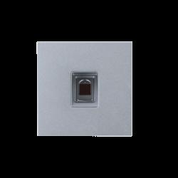 Dahua Module lecteur d'empreinte pour vidéoportier VTO4202F-MF