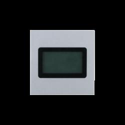 Dahua Module écran d'affichage VTO4202F-MS