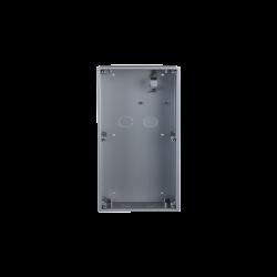 Dahua Boîte de montage sur panneau pour vidéoportier VTM127