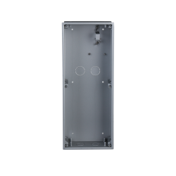 Dahua Boîte de montage sur panneau pour vidéoportier VTM128