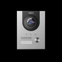 Dahua Caméra Villa vidéoportier VTO2202F-P