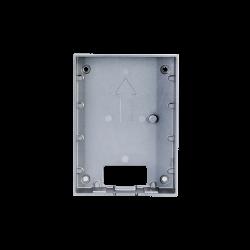 Dahua Support de montage pour vidéoportier VTM115