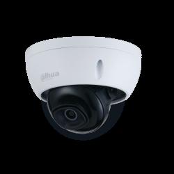 Dahua Caméra réseau à dôme fixe IR Lite 5 Mpx - IPC-HDBW2531E-S-S2