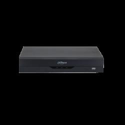 Dahua Enregistreur vidéo numérique compact 1U WizSense Penta-brid 4K-N / 5MP 4 canaux - XVR5104HS-4KL-I2