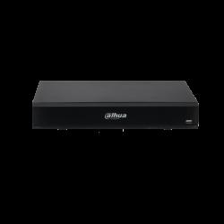 Dahua Enregistreur vidéo numérique Penta-brid 4K Mini 1U 8 canaux - XVR7108HE-4KL-X