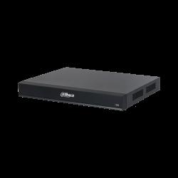 Dahua Enregistreur vidéo numérique Penta-brid 4K 1U WizSense 16 canaux - XVR7216AN-4K-I2