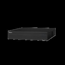 Dahua Enregistreur vidéo numérique Penta-brid 4MP 2U 16 canaux - XVR8816S