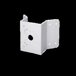 Dahua Support de montage d'angle - PFA151