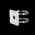 Dahua Support de montage sur poteau - PFA152-E