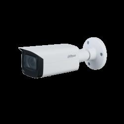 Dahua Caméra réseau WizSense IR à focale variable 5MP - IPC-HFW3541T-ZAS
