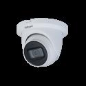 Dahua Caméra réseau WizSense à focale fixe IR 5MP - IPC-HDW3541TM-AS