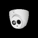 Dahua Caméra oculaire IRC HDCVI POC 4MP HDCVI - HAC-HDW1400EM-A-POC