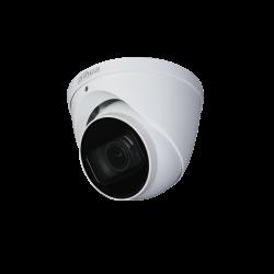 Dahua Caméra oculaire IRC HDCVI POC 4MP HDCVI - HAC-HDW1400T-Z-A-POC